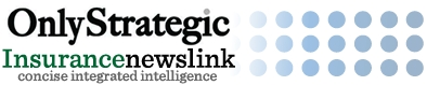 OnlyStrategic Insurance newslink